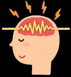 脳がエストロゲンを出すよう指令をしているんです。