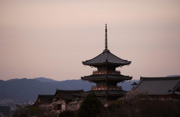 京都でも更新料は取られる