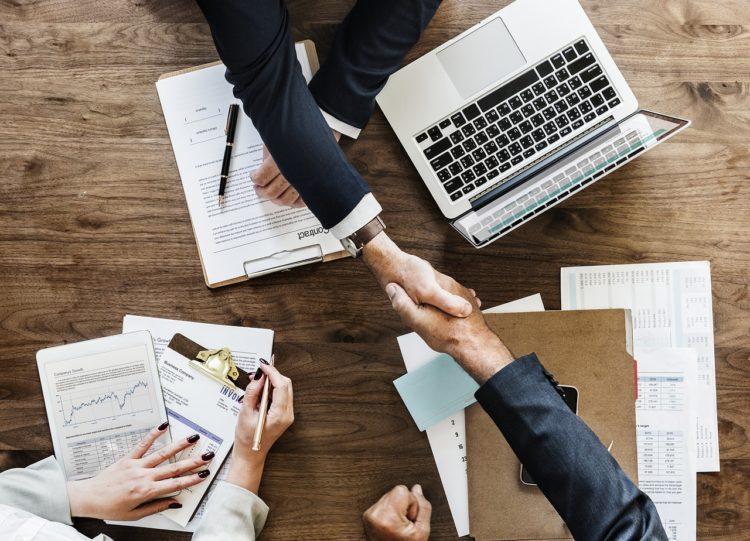 アセットマネジメントは個人オーナーに必要か