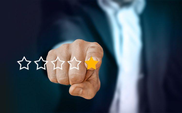保証会社の審査基準