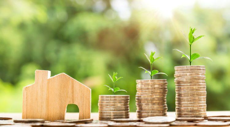 不動産取得税の計算方法