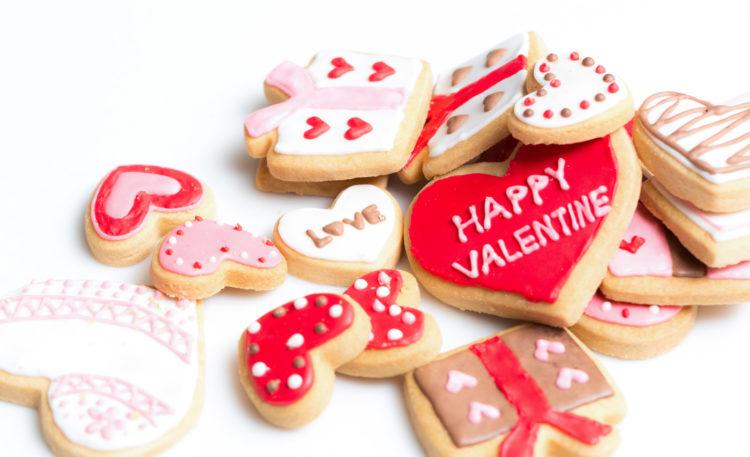 【バレンタイン】義理チョコのお返しはしないといけないのか