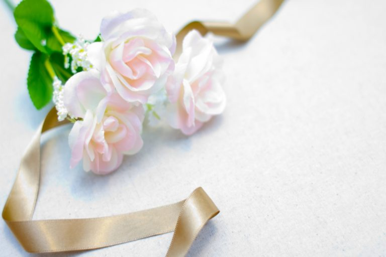 母の日お花以外のプレゼント