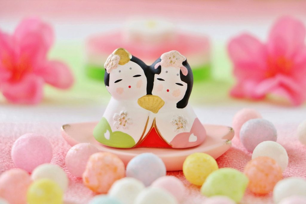 ひな祭り お 菓子 ひな祭りにおすすめの人気デザートレシピ25選♡子供が喜ぶスイーツを作...