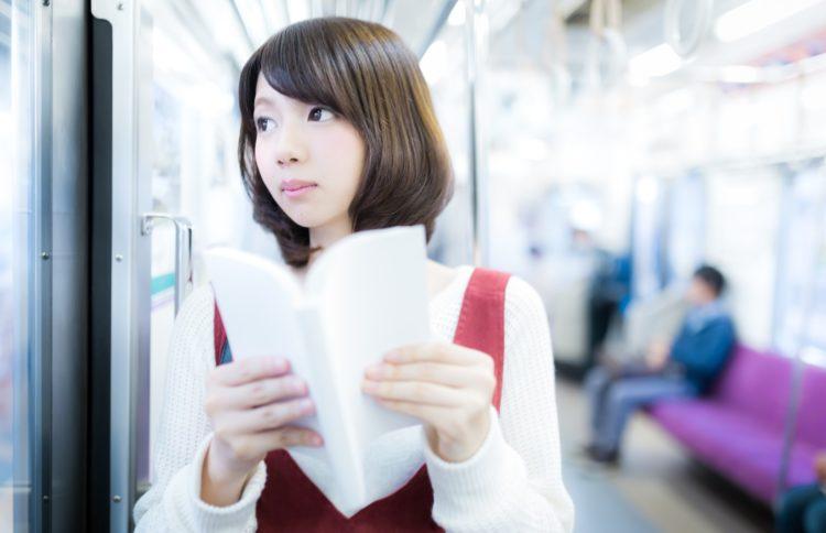 いちご狩り【関東】電車で行けるおすすめスポット