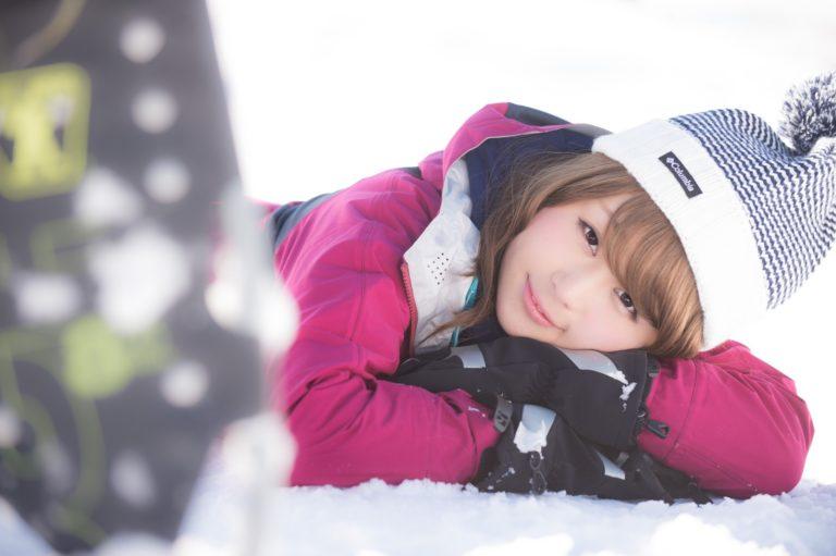岐阜県エリアのおすすめスキー場