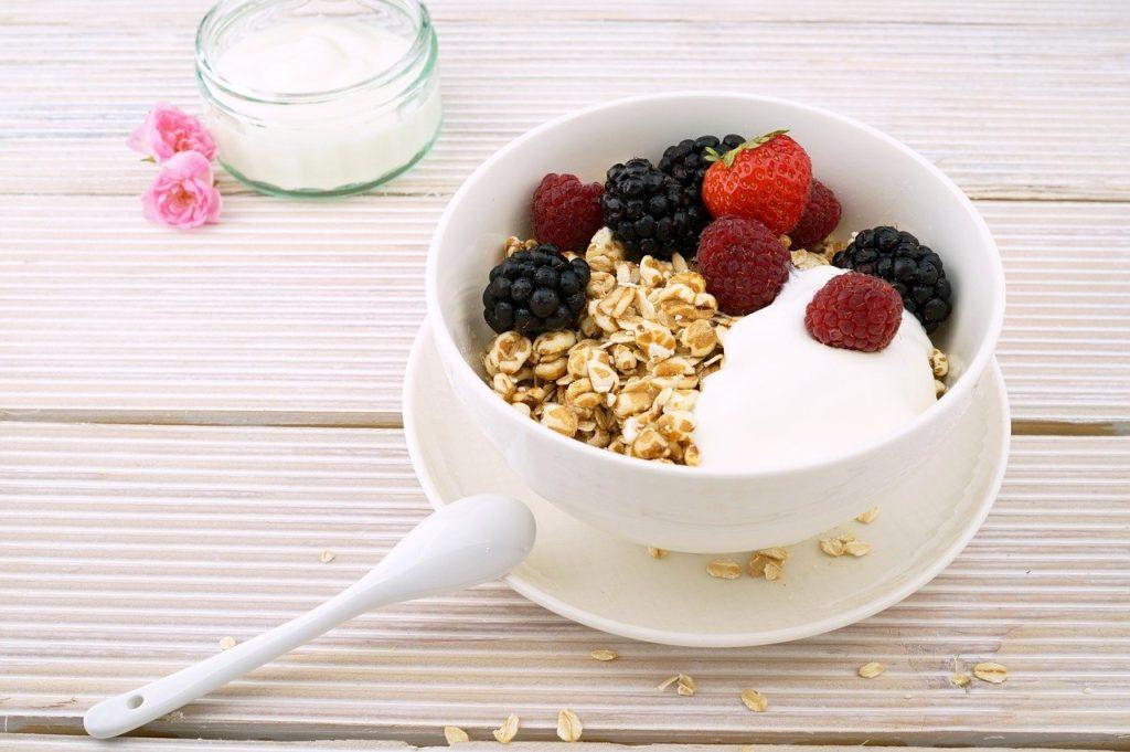 ダイエット 効果 オートミール オートミールは痩せる?5日間ダイエットの結果・効果と実践した方法を紹介!